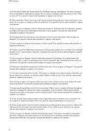 famous persuasive essay co famous persuasive essay