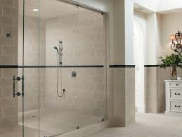 great shower and bathroom decoration with limestone shower walls charming ideas for bathroom and shower