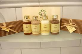 Image result for elsyl toiletries set