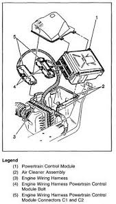 similiar 92 buick century engine diagram keywords 92 buick century engine diagram 92 engine image for user manual
