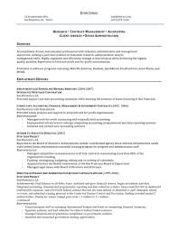 free personal employment history personal banker resume tjfs journal org free resume 17445 cd cd org