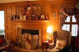 fireplace mantel lighting ideas. Fireplace Mantel Lamps Cool Pictures Of Lamp For Design And Decoration Ideas Amusing Picture String Lights Lighting O