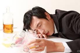 「酒癖が悪い男」の画像検索結果