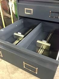 office drawer dividers. full image for tu drawer divider storage cabinets herman miller steelcase file cabinet dividers office