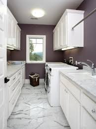 lighting for laundry room. Dream Laundry Room: Love The Paint Color, Under Cabinet Lighting, All The\u2026 Lighting For Room M