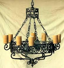 chandeliers outdoor candle chandelier candle chandelier non electric chandeliers outdoor candle outdoor candle chandelier outdoor