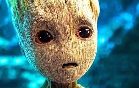 Guardians of the Galaxy 3: release date, trailer, cast and the ...
