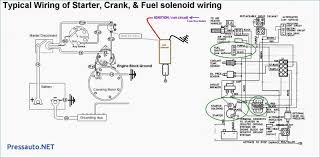 mgb starter wiring diagram wiring diagram for light switch \u2022 mgb wiring diagram pdf wiring diagram in addition mgb starter solenoid wiring also mgb rh 107 191 48 167 6v starter solenoid wiring diagram 1977 mg mgb wiring diagram