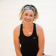 Crystal Richter - Teacher Profile   Yoga Alliance