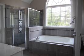 Home Depot Bathroom Design Home Depot Bathroom Ideas Bathroom