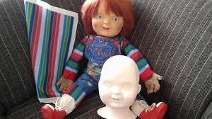 life size chucky doll chucky good guy doll for sale