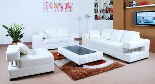 leather living room sets leather living room furniture sets glass coffee table white sofas rugs bookshelf plant reclining leather living room furniture sets