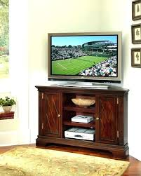 mounting tv in corner of room corner wall mount ideas corner wall mount with shelf chic