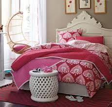 Pink Bedroom Chairs Hanging Chairs For Bedrooms That You Must Try Now Traba Homes