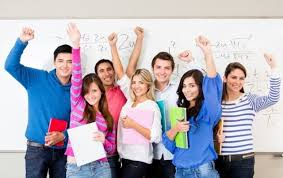 best essay writing services   writers reviews  customers feedbackswrite my essay for me legit