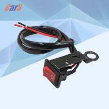motorcycle wiring harness reviews online shopping motorcycle motorcycle switch fixed wiring harness fixed on bracket of rearview mirror for motorcycle switche electromobile car styling