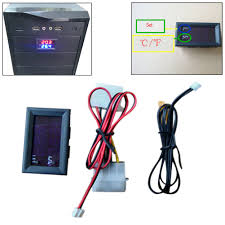 Heat Cool Cool Room Thermostat Promotion Shop For Promotional Cool Room