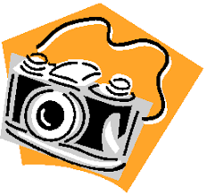 Image result for student picture day clip art