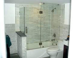 tub and shower combination units tub and shower units clocks glamorous tub and shower units one tub and shower combination units image of corner