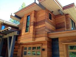 exterior siding that looks like wood