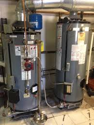 installing gas water heater commercial water heater installation in kansas city wiring diagram gas water heater installation vidim wiring