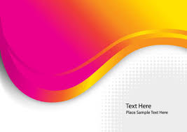 business card background business card background design free download image collections