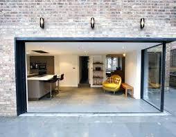 sliding glass doors 96 x 80 patio door sliding patio doors home depot interior glass french