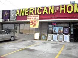 Small Picture AMERICAN HOME DECOR 11274 HARRY HINES BLVD DALLAS TX 75229 TEL 972