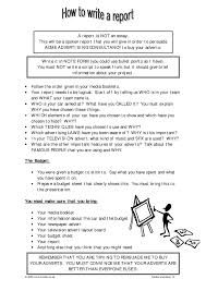 best essay writer ideas life essay life cheats  be smart essay writers hub probation parole field specialist s opinion