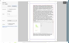 html page print. Delighful Page Inside This Repository In Html Page Print