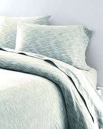 jersey knit comforter knit comforter photo 1 of 9 space dyed jersey knit bedding nice jersey