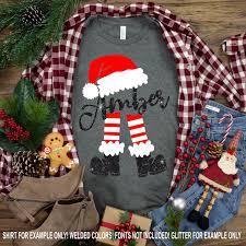 It is sometimes pronounced /ˈɛksməs/, but xmas, and variants such as xtemass. Santa Monogram Svg Santa Svg Christmas Monogram Svg Christmas Svg Christmas Svg Christmas Svg Design Christmas Cut File Svg For Cricut
