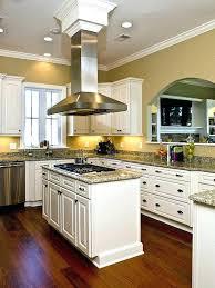 full size of kitchen island hood ideas best ventilation images on hoods top 10 kit island hood vent