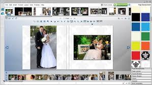 My Wedding Album Design Download