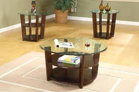 24 inches round table coffee table small rustic great plans round tables and end sets 24 inches round table
