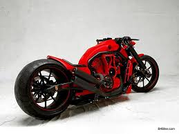 porsche custom motorcycles b4bike