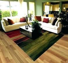 area rugs for hardwood floors best area rugs for hardwood floors best vacuum area rugs hardwood area rugs for hardwood floors