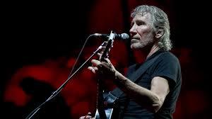 Roger Waters Slams Digital Music Companies Riffyou Com