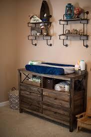 baby boy outdoor nursery theme dresser came from target online dresser brand perdana boy nursery furniture