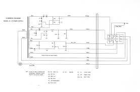 1986 club car wiring diagram images wiring 2006 home diagrams on boat lift switch wiring diagram nodasystech