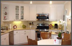 what is the average cost of refacing kitchen cabinets luxury kitchen cabinet painting kitchen cabinets cabinet