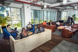 One Business Centre Jlt Dubai Book Online Coworker