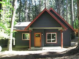Dutch Barn Door Plans Exterior Door Plans Wedontneedroadsco