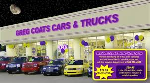 greg coats cars and trucks louisville, ky 40213 2722 car Chevy Pickup Simple Wiring Diagram Auto Zone 1983 greg coats cars and trucks louisville, ky 40213 2722 car dealership, and auto financing autotrader 1986 Chevy Pickup Wiring Diagram