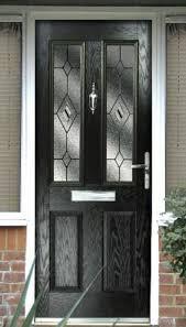 door example 2