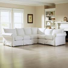 Sectional covers Microfiber Quickview Stylianosbookscom Shaped Sectional Covers Wayfair