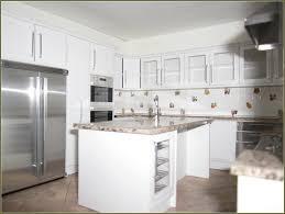 Modern Kitchen Cabinets Miami Modern Kitchen Cabinets Miami Home Design Ideas