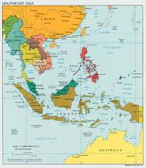 southeast asia  southeast asia  pinterest  southeast asia asia