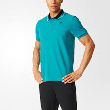 Details About Ak1758 Adidas Training Sport Essentials Mens Tee T Shirt Asian Size 2xl Green