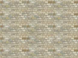 free old stone wall seamless texture